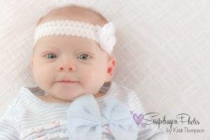 baby-4