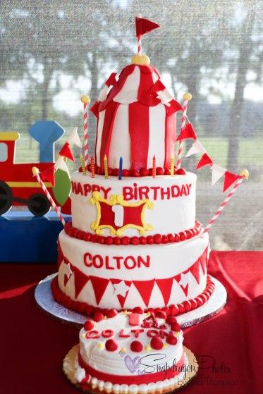 Colton-15