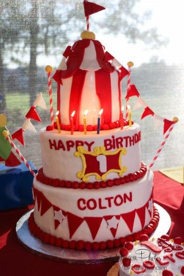 Colton-17